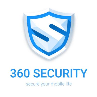 Google Security Logo 360 Security Logo