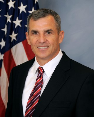 Wounded Warrior Project announces Michael Linnington as new CEO.