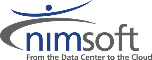 Nimsoft Delivers New Tool for Rackspace Cloud Monitoring