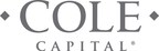 Cole Capital
