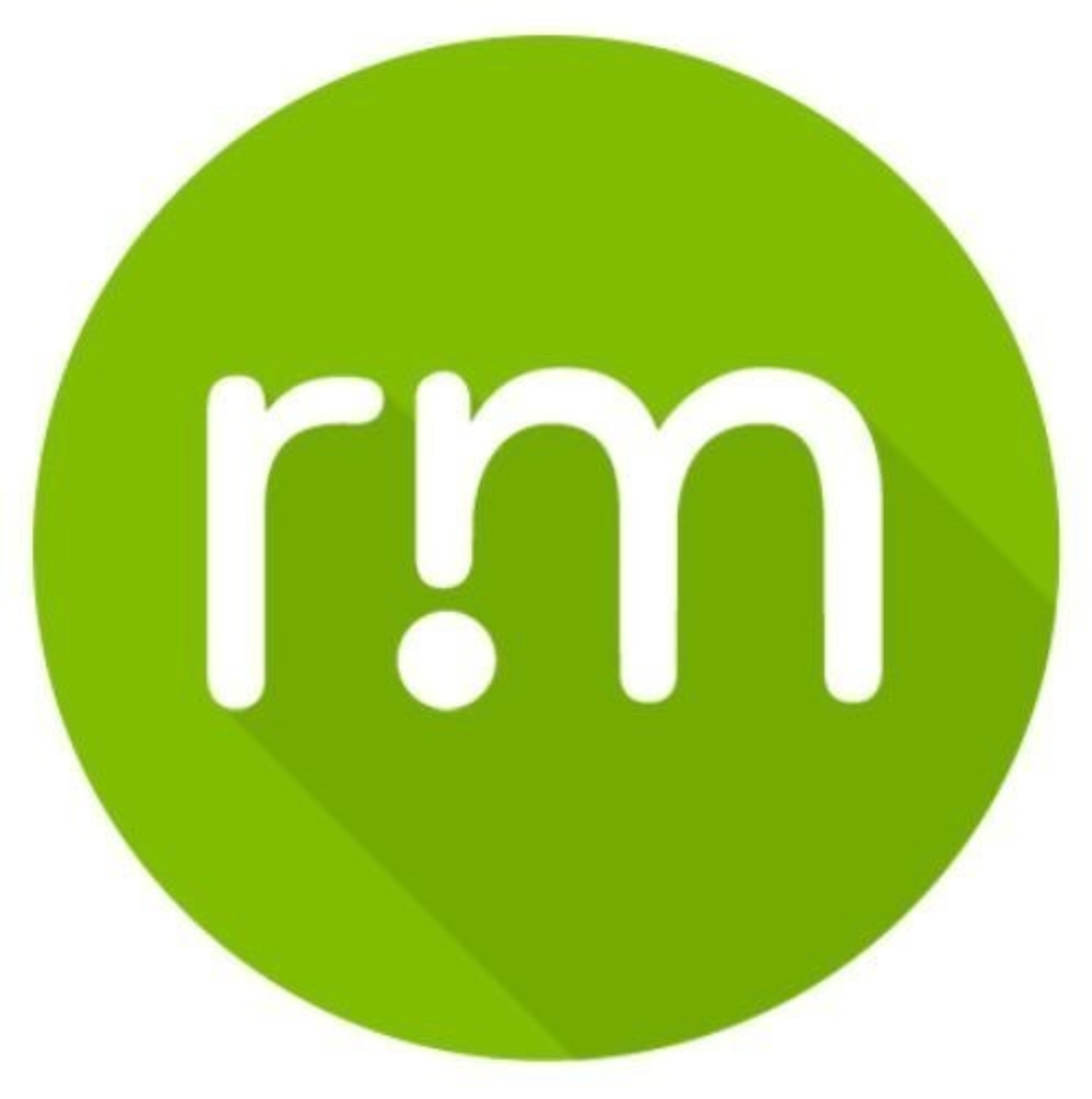RealMatch Earns Deloitte's Technology Fast 500™ Award for Second Consecutive Year