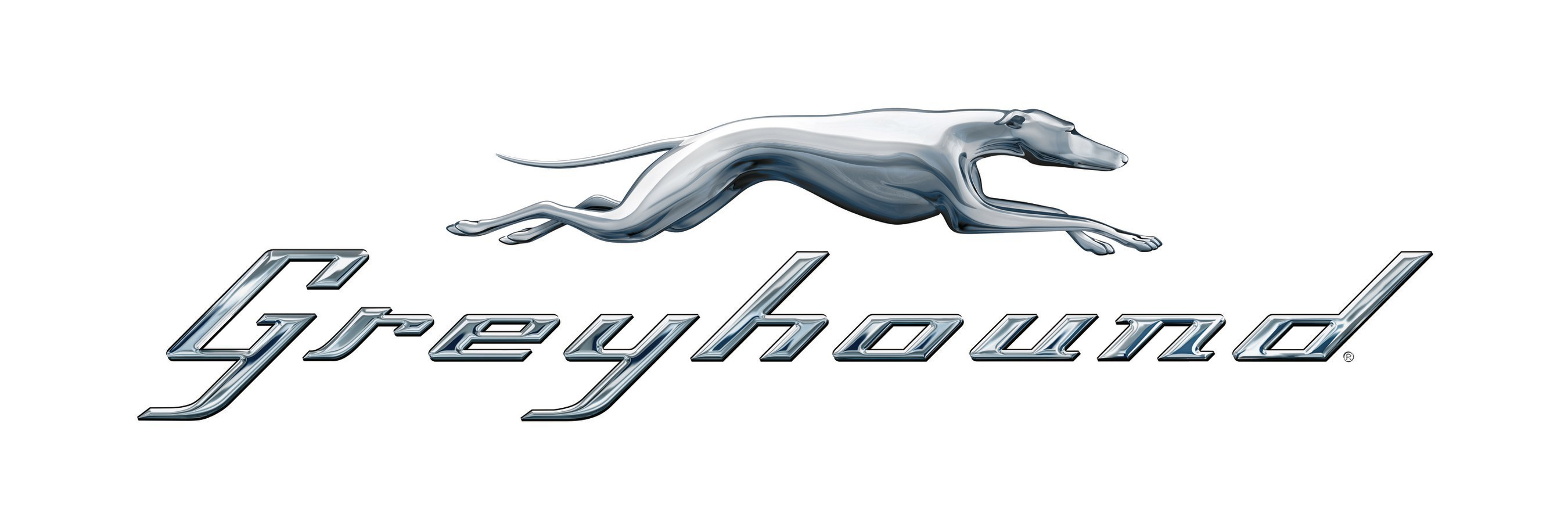 Greyhound, the largest intercity bus company in North America, today announced an all-new Greyhound.com that ...