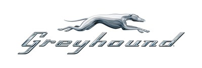 Greyhound, the largest intercity bus company in North America, today announced an all-new Greyhound.com that completely reinvents the way customers plan and book bus travel. Featuring a fresh, modern design, simple navigation and rich content, the site was built from the ground up to help customers find the best fares, book easier, and check out travel tips and suggestions for their next trip. The new site centers on customers' needs and interests, and is the brand's latest milestone in its transformation