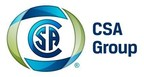 CSA Group Announces New Environmental Testing Service in Montreal, Canada