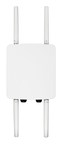 D-Link Makes Gigabit Wi-Fi More Affordable with New 802.11ac Access Points
