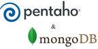 Pentaho Announces New Offering for MongoDB-based Business Intelligence
