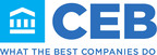 Corporate Executive Board is now CEB.  CEB is the leading member-based advisory company.   By combining the best practices of thousands of member companies with advanced research methodologies and human capital analytics, CEB equips senior leaders and their teams with insight and actionable solutions to transform operations.  This distinctive approach, pioneered by CEB, enables executives to harness peer perspectives and tap into breakthrough innovation without costly consulting or reinvention. The CEB member network includes more than 16,000 senior executives and the majority of top companies globally.  (PRNewsFoto/CEB)