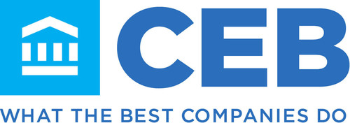 Corporate Executive Board is now CEB.  CEB is the leading member-based advisory company.   By combining the best practices of thousands of member companies with advanced research methodologies and human capital analytics, CEB equips senior leaders and their teams with insight and actionable solutions to transform operations.  This distinctive approach, pioneered by CEB, enables executives to harness peer perspectives and tap into breakthrough innovation without costly consulting or reinvention. The CEB member network includes more than 16,000 ...