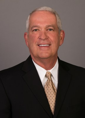 Kevin Pack just announced as CEO of Highlands Home Mortgage