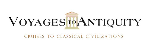 Voyages to Antiquity Offers Unique, Historical Cruise-Tour Itineraries to the Southern