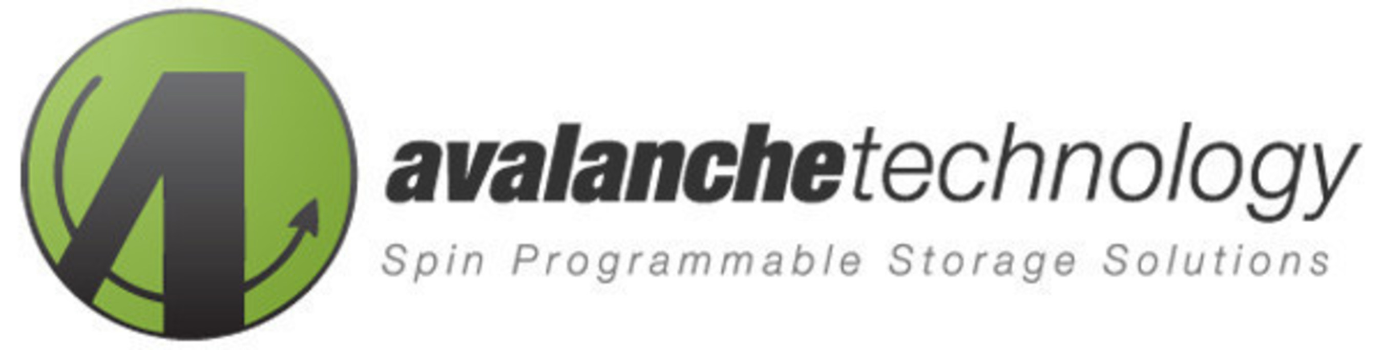 Avalanche Samples Industry's First STT-MRAM Chips On 300MM Wafers Utilizing Advanced Perpendicular
