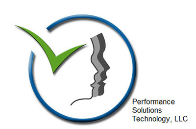 Performance Solutions Technology logo.  (PRNewsFoto/Performance Solutions Technology, LLC)