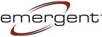 Emergent LLC Awarded Two SEWP V Contracts