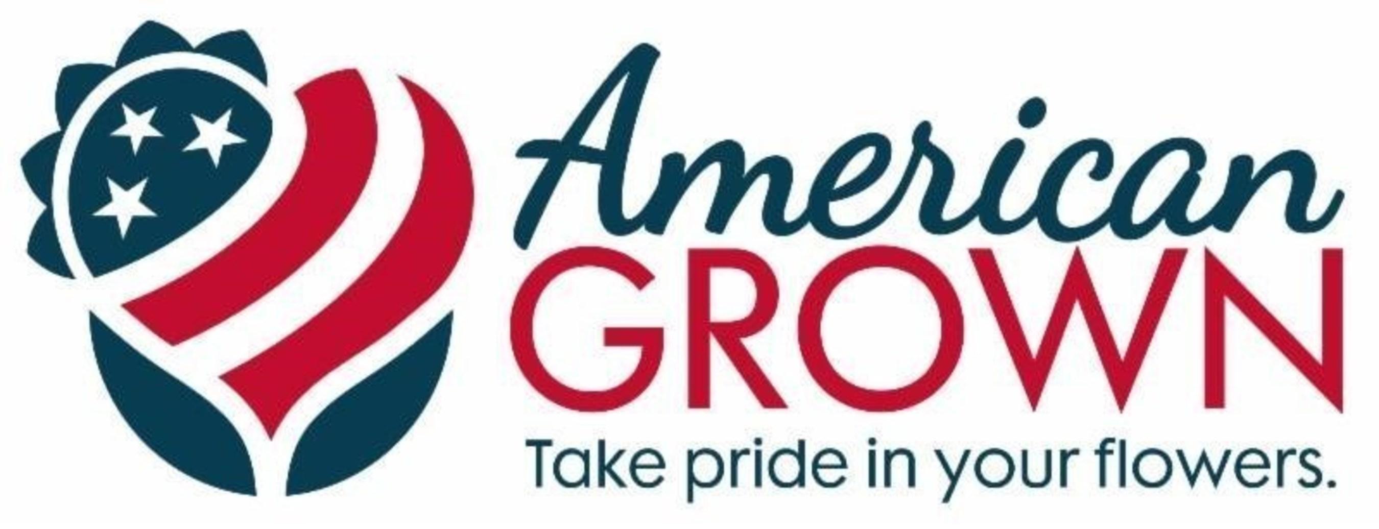 American Grown Field to Vase dinner tour brings the flowers at the center of the table to the