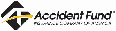 Accident Fund Corporate Logo
