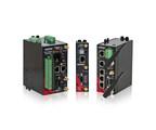 Red Lion Industrial Cellular RTUs Now NEMA TS2 Compliant