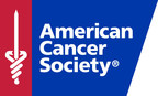 American Cancer Society launches New Coaches vs. Cancer® Brand Campaign 'Come and Play For Us' Theme