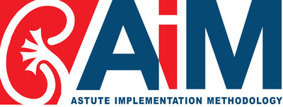 Astute Implementation Methodology