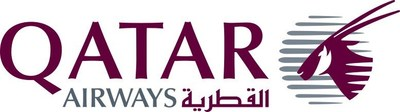 "Qatar Airways Announces ""A World of Fabulous Fares"" Global Sale"