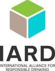 IARD Logo