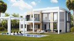TM Real Estate Group (PRNewsFoto/TM Real Estate Group)