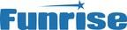 Funrise Logo