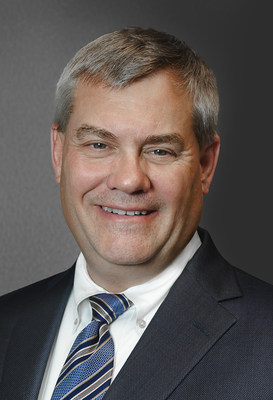 Michael W. Bickerton, Executive Vice President, Commercial Lending, Northwest Bank