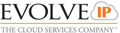 Evolve IP Logo.  (PRNewsFoto/Evolve IP)