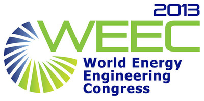 Climate Change To Top The Agenda At World Energy Engineering Congress (WEEC) In Washington, DC