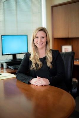 Elizabeth A. Sullivan joins the Cleveland office of McDonald Hopkins