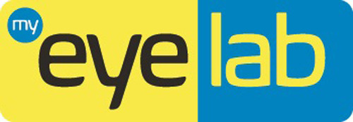 Optical Store MyEyeLab Opening Additional Locations in Miami-Dade and Broward County