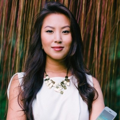 CEO and Founder of Wander Krystal Choo Featured on CNBC Video Celebrating International Women's Day