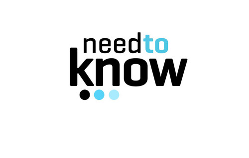 Need to Know Launches Help Wanted, a Special Series Devoted to America's Job Crisis, Beginning
