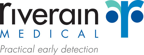U.S. FDA Approves Improved Performance of Riverain Medical's OnGuard Chest X-ray Computer-Aided