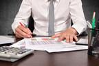 CareerCast Names Safest and Most Dangerous Jobs