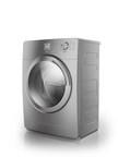 TCL Big-Eye Crystal washing machine