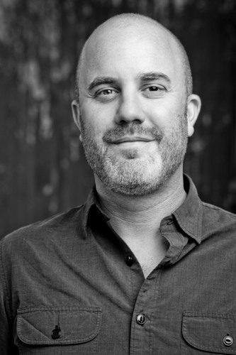 Patagonia, Inc. Hires Dmitri Siegel As New Vice President of Global E-Commerce
