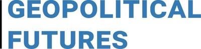 Geopolitical Futures Logo