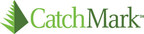 CatchMark Announces Tax Treatment for 2016 Dividend Distributions