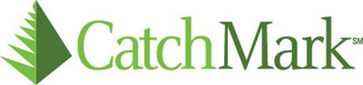 CatchMark Timber Trust, Inc.