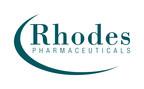 Rhodes Pharmaceuticals L.P. Logo
