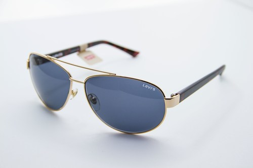 Sunglasses now available from Vision Direct (PRNewsFoto/Vision Direct Europe)