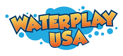 WaterPlay USA, the largest platform for booking water-related tours in the United States. (PRNewsFoto/WaterPlay  ...