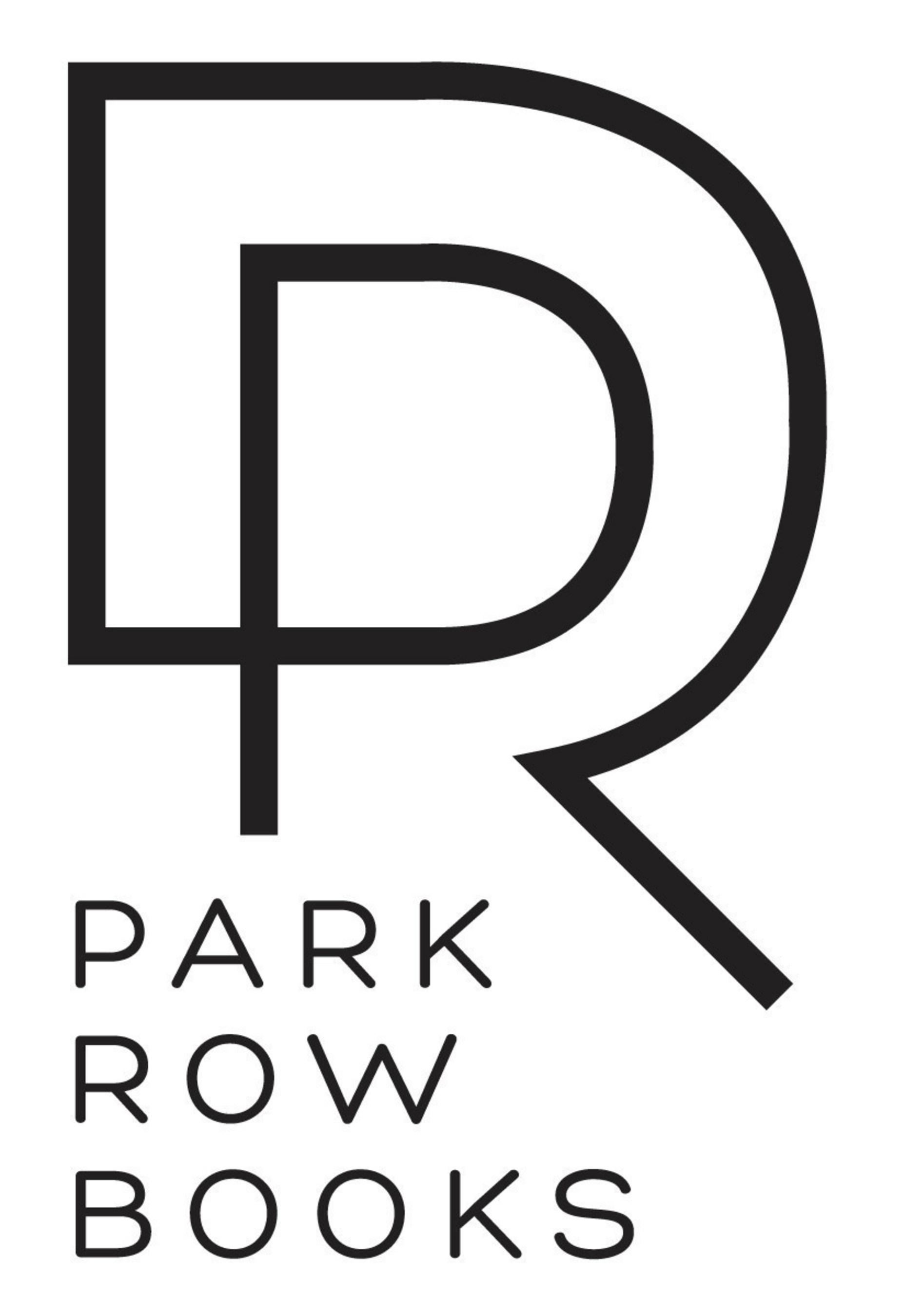 Introducing Park Row Books