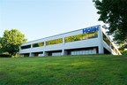 Haier America Headquarters