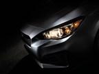 2017 Subaru Impreza to debut at New York International Auto Show
