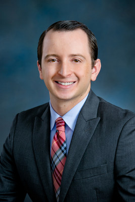 Lockton Companies adds Andy Forsell as a key player in its Phoenix office.