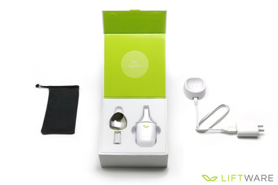 Liftware Starter Kit $195 (for a limited time only)
