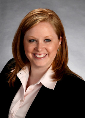 Lauren D. Keating has joined Songer Services of Washington, PA as a Manager of Engineering, Projects.