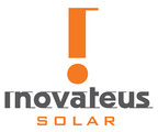 The highest quality cutting-edge solar products on the planet.  (PRNewsFoto/Inovateus Solar)